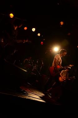 live016