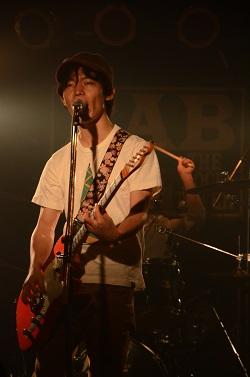 live018