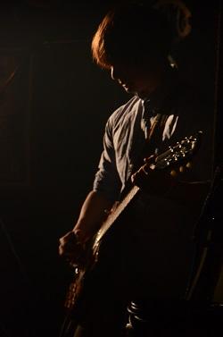 live019