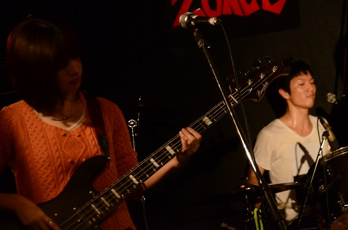 live020