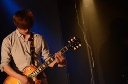 live021