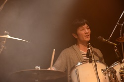 live022