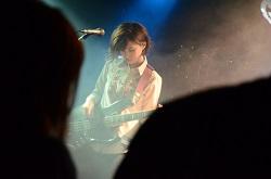 live024
