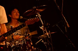 live026