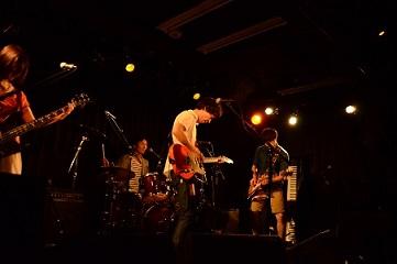 live027
