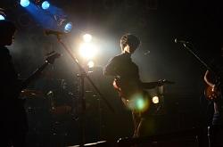 live029