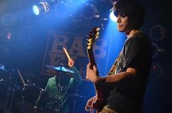 live030