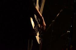 live032
