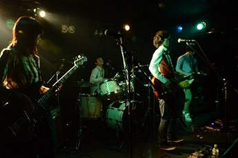 live043